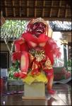 Parade Ogoh-ogoh 2013